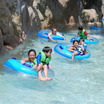 cove-waterpark-singapore