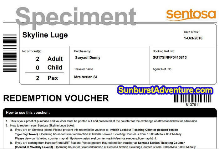 contoh etiket-luge-skyride-sentosa-singapore_6