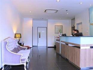 Hotel Fragrance Bugis Singapore Ini Kami Rekomendasi Karena 10 Menit Dari MRT Station Dekat Tempat Shopping Murah No 1 Di Yaitu