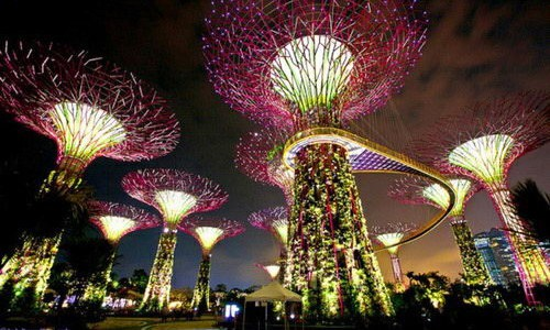 garden-by-the-bay-singapore-11