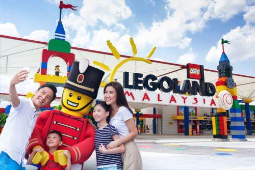 http://www.sunburstadventure.com/tour-jual-tiket-legoland-bis-lego-dari-singapore-flyer-ke-johor-bahru.html