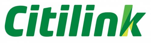logo-citilink