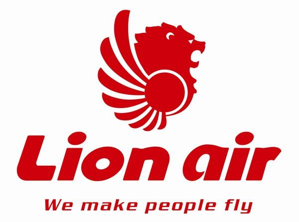 logo-lionair