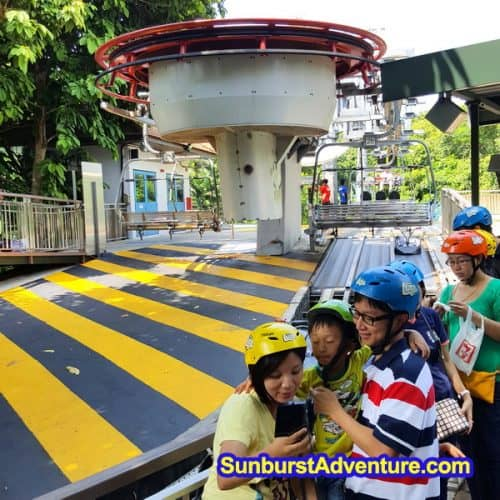 luge-skyride-sentosa-singapore_1