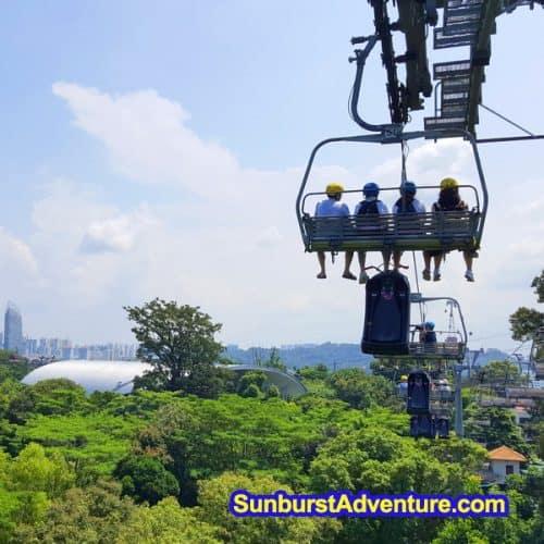 luge-skyride-sentosa-singapore_5