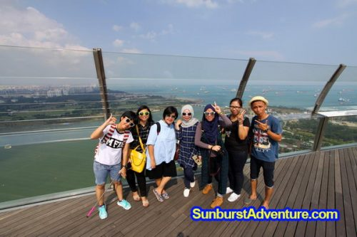 marina-bay-sands-skypark-1