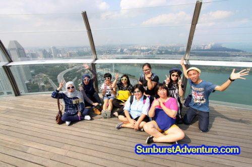 marina-bay-sands-skypark-2