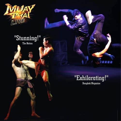muaythai-asiatique-show