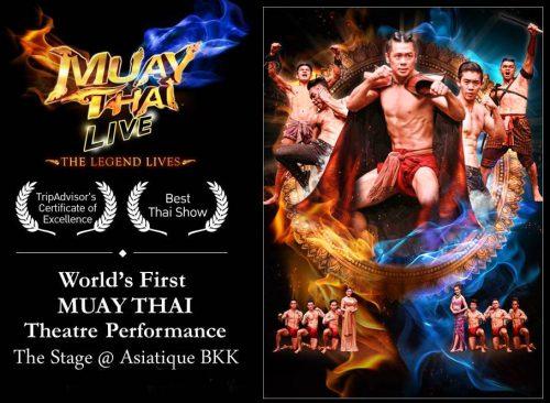muaythai-life-bangkok