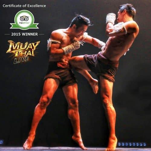 muaythay-live-bangkok