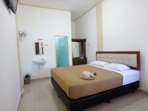 belitung-hotel-sunburst