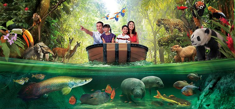 river-safari-singapore-zoo