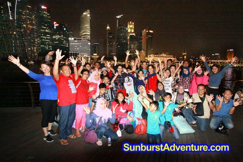 singapore-ok-banget