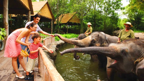 singapore-zoo-new