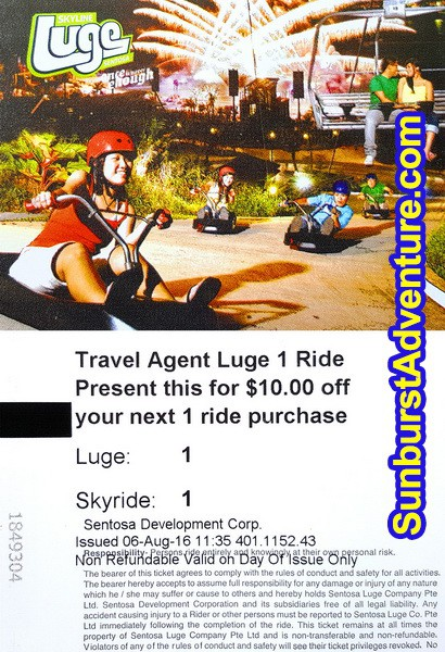 tiket-fisik-luge-skyride-sentosa-singapore_7