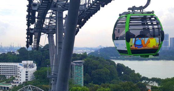 cable-car-sentosa-singapore