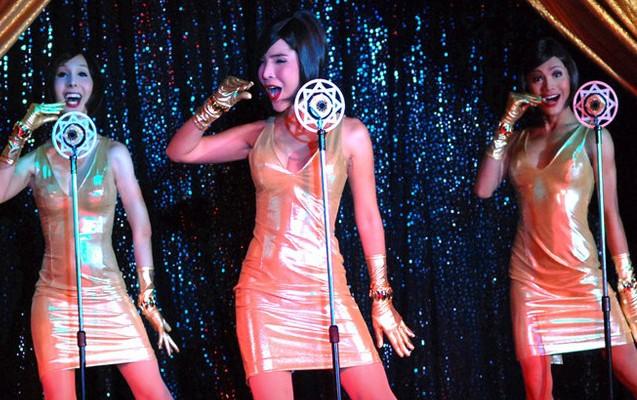 Best ladyboy show bangkok-7587