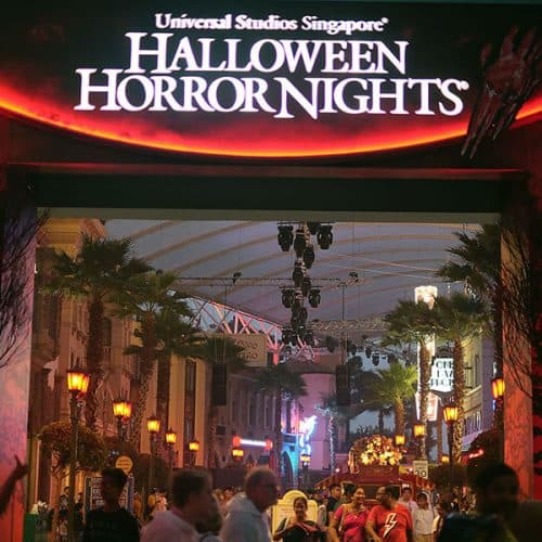 halloween-universal-studio-singapore