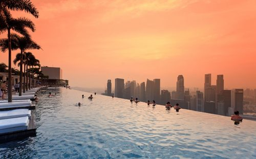 feature-best-hotels-with-swimming-pools-marina-bay-sands-singapore