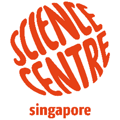 Singapore Science Centre and Omni Theatre _400x400