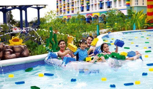 legoland-waterpark-johor-2