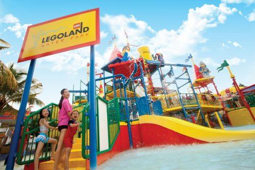 legoland-waterpark-johor-5