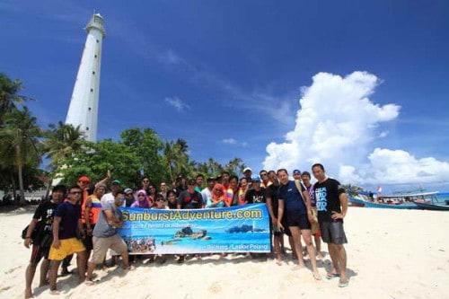 belitung-group-sunburst-tour