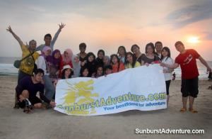 sunburst-fotogroup-08