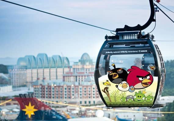 singapore-cable-car-angry-bird