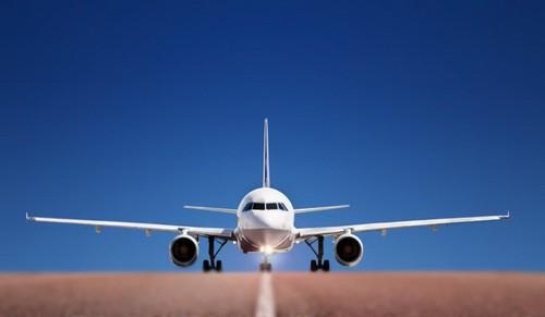 Rahasia Cara Mendapatkan Tiket Pesawat Promo Based On True Story