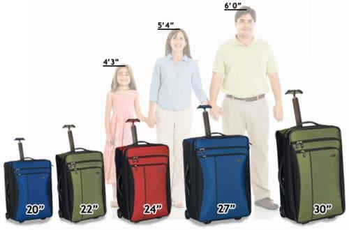 IKLAN : Kontak kami untuk beli Jual tas koper wisata, pabrik tas wisata bogor, jual luggage tour travel bogor, pabrik luggage promosi, sablon tas kopor promosi, jasa bordir tas travel troli, jual tas koper roda 2, jual tas kopor travel wisata roda 4