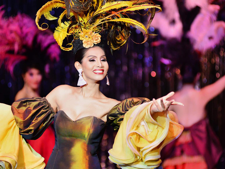 Best ladyboy show bangkok-2123