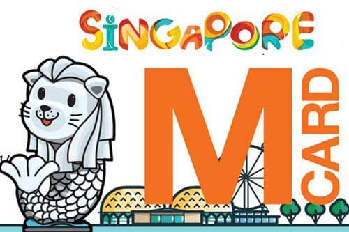 Indosat Xl Telkomsel Roaming Singapore Daftar Menu Provider Disini